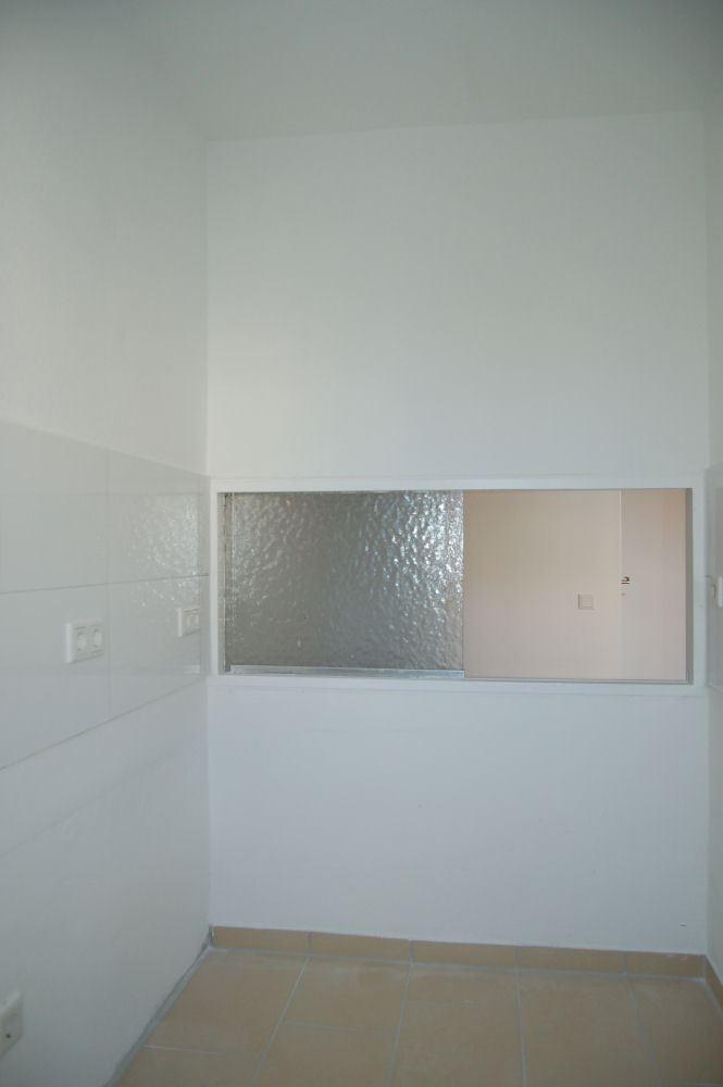 ruhige wohnung zur hofseite in der hochparterre mit balkon ines biedermann immobilien. Black Bedroom Furniture Sets. Home Design Ideas