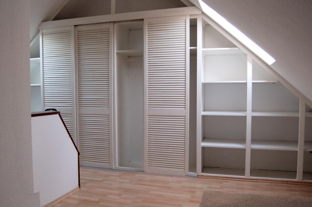 wohnen mal anders maisonette wohnung mit altbaucharakter ines biedermann immobilien. Black Bedroom Furniture Sets. Home Design Ideas