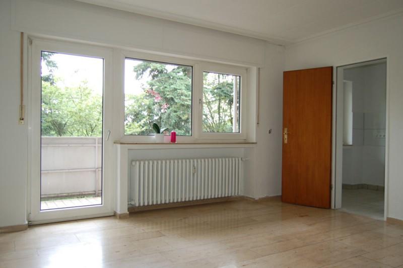 wohnraum ber garage viel wohnraum fr die werndlstrae zu wohnraum ausgebaute scheune mit garage. Black Bedroom Furniture Sets. Home Design Ideas