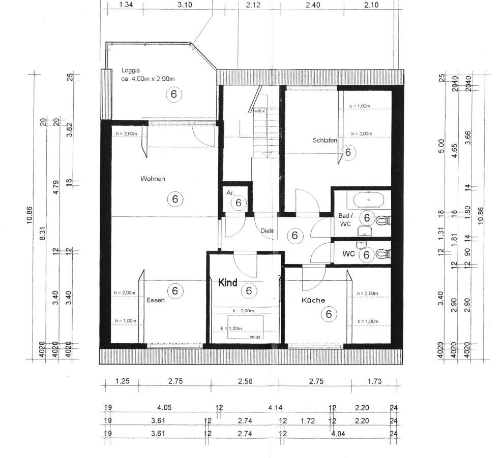 Home staging verkauf immobilien