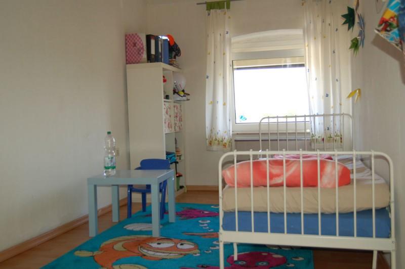 Details Kinderzimmer 2_1000x665 - Klassischer Altbau mit neuer Heizungsanlage in Oberbilk, Nähe Landgericht.
