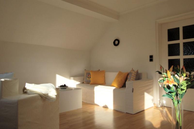 Wohnbereich_4_1000x665 - Dachgeschosswohnung mit Ausbaureserve und Garten Nutzung möglich.