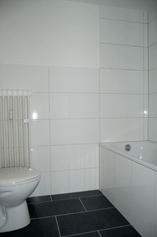 Badewanne Entsorgen Düsseldorf : Alle neu mit badewanne ines biedermann immobilien
