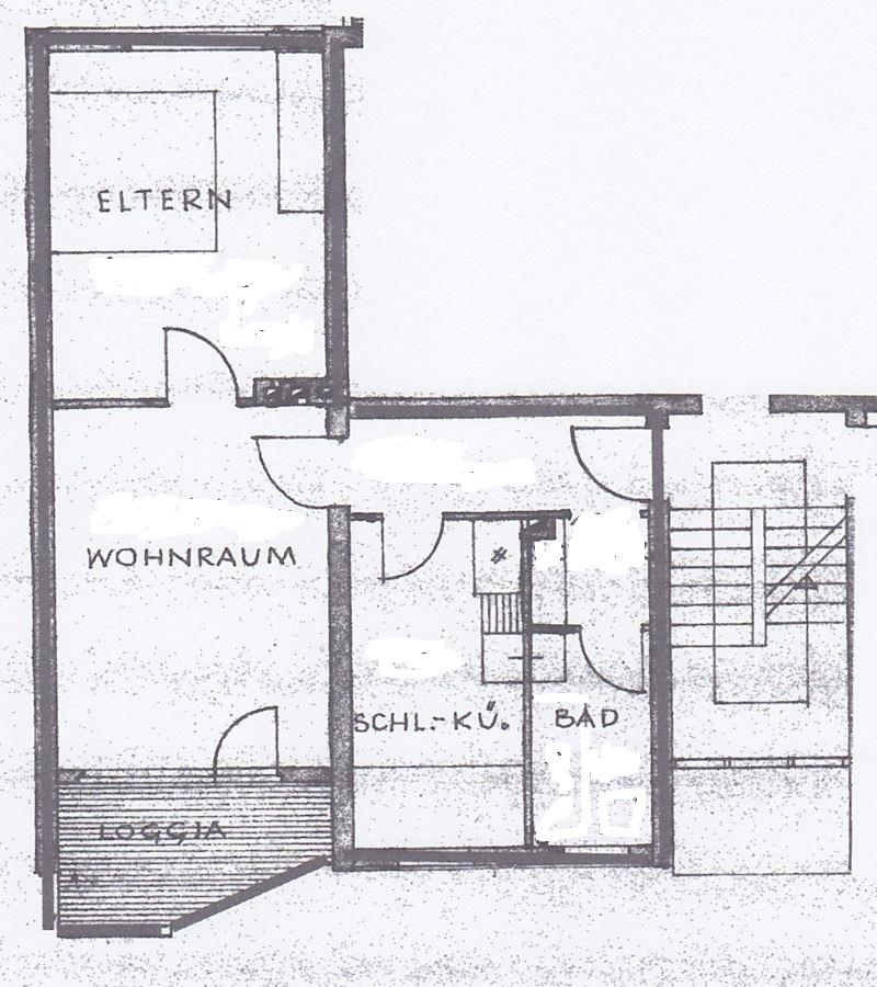 Haus Kaufen In Grevenbroich: Verkauf Und Vermietung