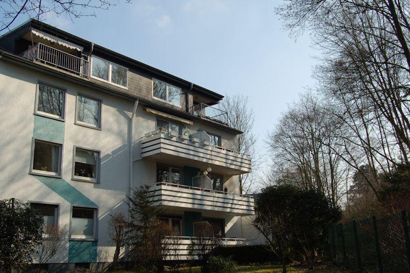 Rueckansicht_1_800x532 - Wohnen in Speldorf – Ausbau aus ca. 1996