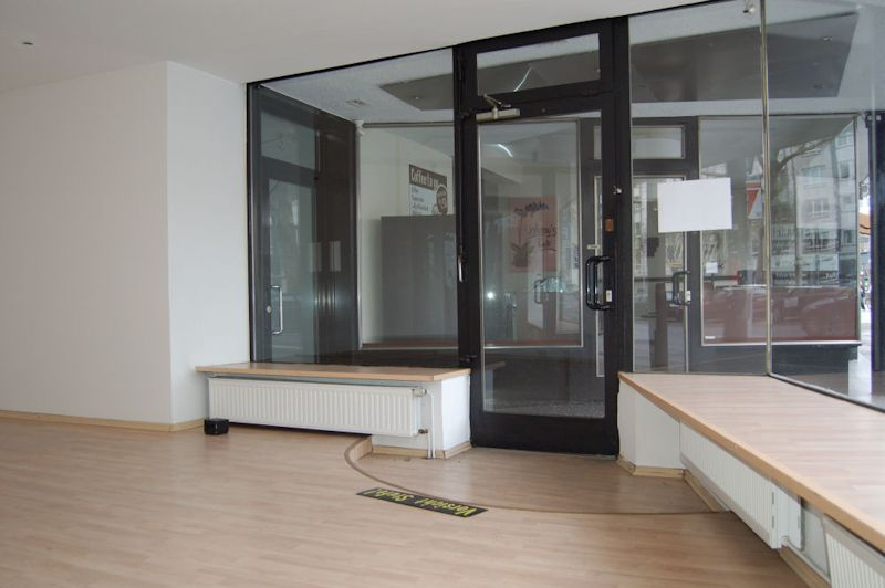 b ro oder gewerbefl che in zentraler lage d sseldorf friedrichstadt ines biedermann. Black Bedroom Furniture Sets. Home Design Ideas