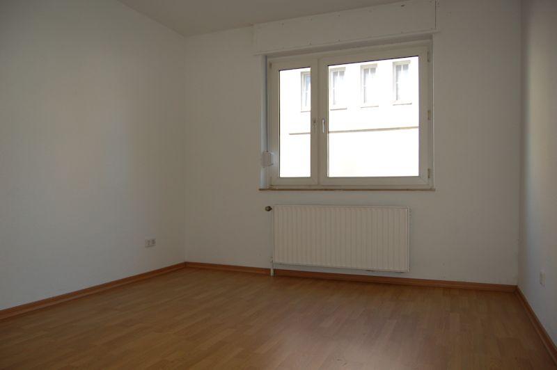 gem tliche 2 zimmer wohnung in der hochparterre ines biedermann immobilien verkauf und. Black Bedroom Furniture Sets. Home Design Ideas