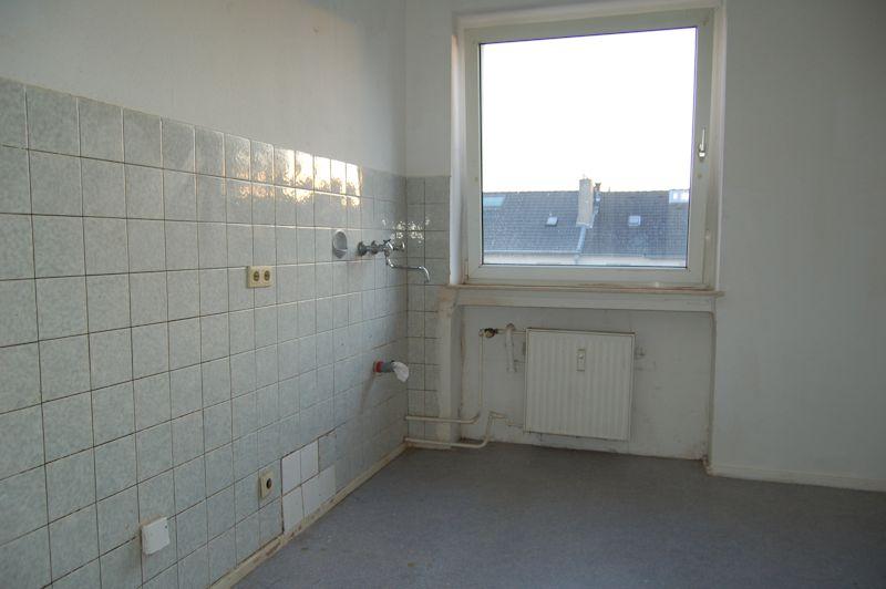 f r sportliche mieter super wg wohnung ines biedermann immobilien verkauf und vermietung. Black Bedroom Furniture Sets. Home Design Ideas