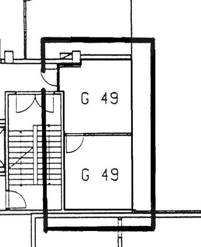 Haus Kaufen In Grevenbroich: Rundriss-neuss_650x800