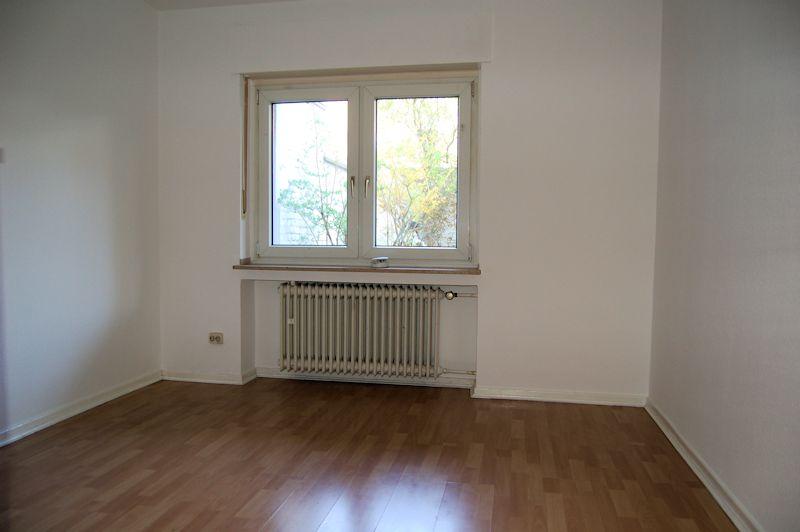 Minimal Aber Optimal! Kleines Appartement Mit Miniküche.