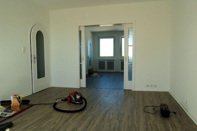 - Erstbezug nach Sanierung – Wohnen mit Weitblick